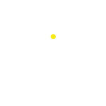 logo_emmy_pearl_bijoux_blanc
