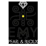 logo_emmy_pearl_bijoux_artisanaux