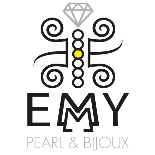 "Collection ""Emmy Pearl"""