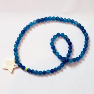 bracelet_bleu_azur_emmy_pearl_bijoux