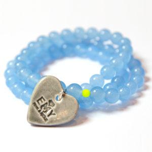 bracelet_bleu_ciel_agate_emmy_pearl_bijoux