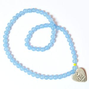 bracelet_bleu_ciel_emmy_pearl_bijoux