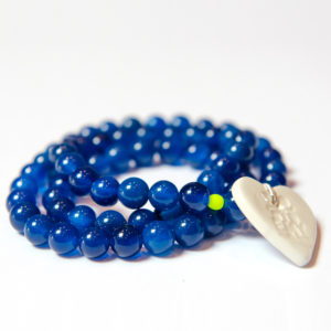 bracelet_bleu_indigo_emmy_pearl_bijoux