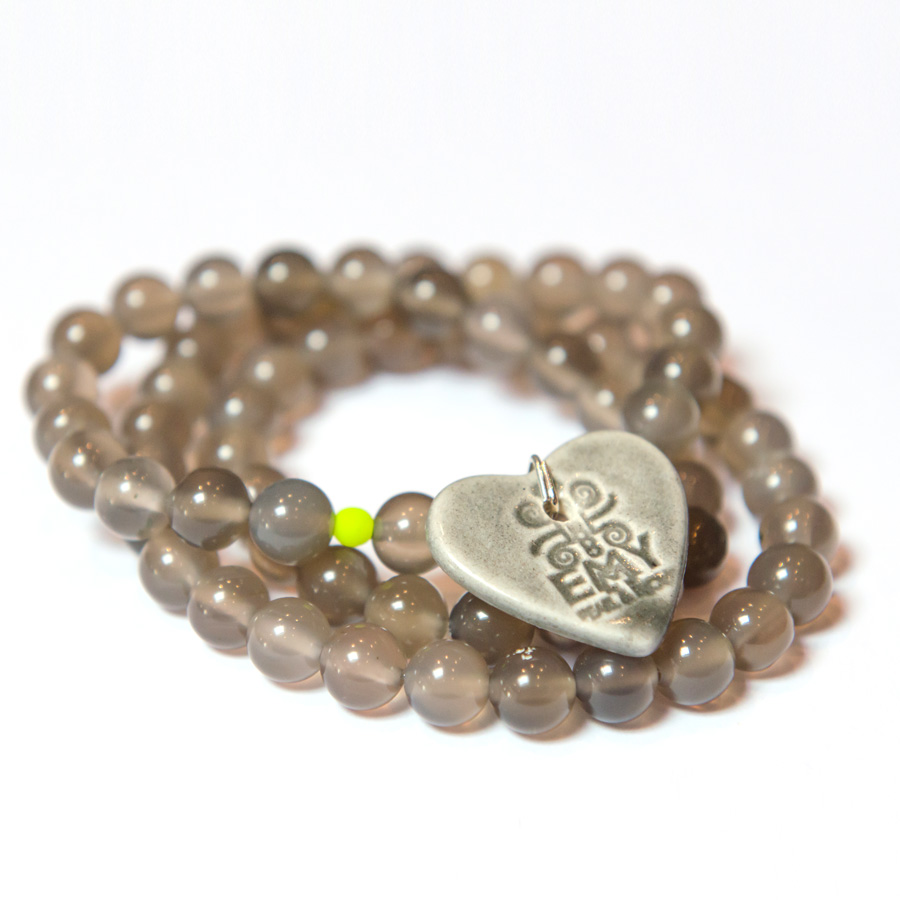 bracelet_gris_emmy_pearl_bijoux