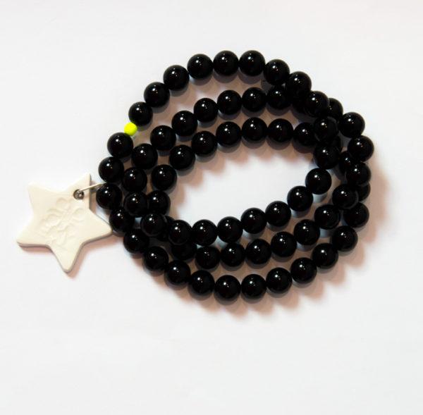 bracelet_noir_emmy_pearl_bijoux