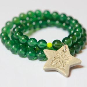 bracelet_emmy_pearl_bijoux_vert