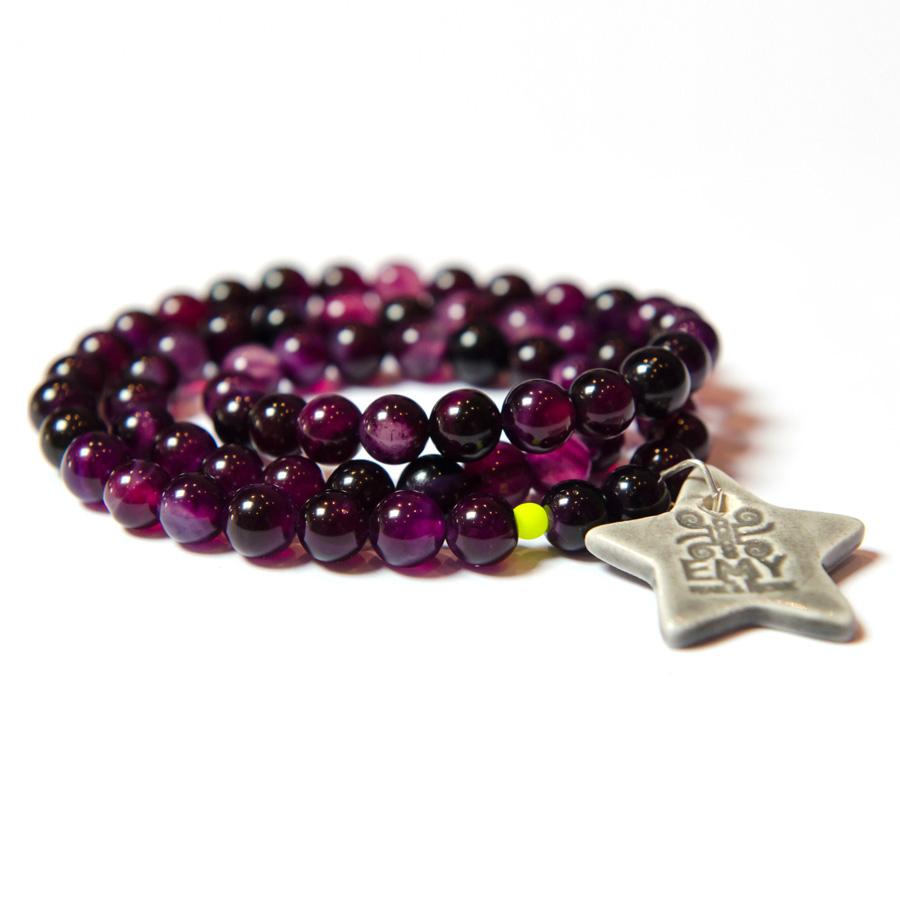 bracelet_violet_emmy_pearl_bijoux