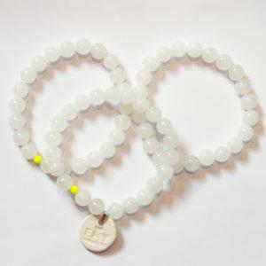trio_bracelet_blanc_emmy_pearl_bijoux