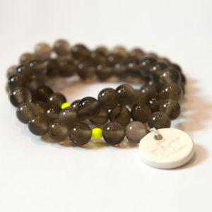 trio_bracelet_gris_emmy_pearl_bijoux