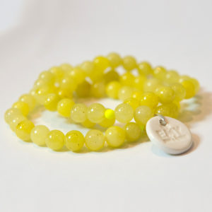 trio_bracelet_jaune_emmy_pearl_bijoux