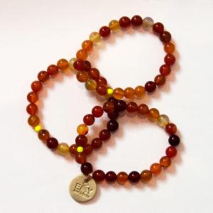 trio_bracelet_orange_emmy_pearl_bijoux