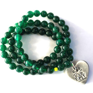 bracelet_perles_agate_langon