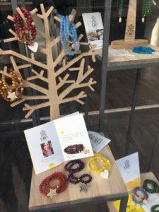 bracelet_perles_showroom_langon