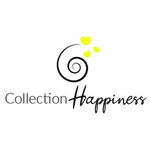 "Collection ""Happiness"""