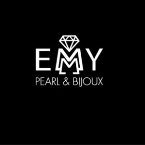 """Collection """"Emmy Pearl"""""""