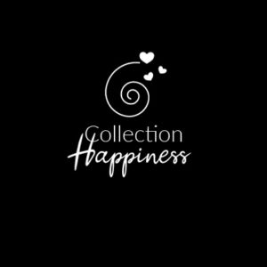 """Collection """"Happiness"""""""