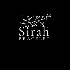 """Collection """"Sirah"""""""