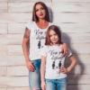 tee-shirt stop covid-19